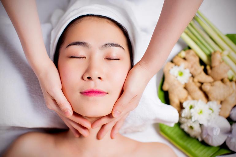 Chăm sóc sức khỏe và sắc đẹp với phương pháp Nhật Bản Watanabe